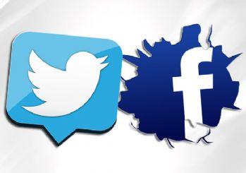 Bu sitede sosyal medya yalanları ifşa ediliyor!