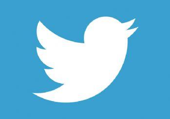 Twitter 336 çalışanı işten çıkaracak