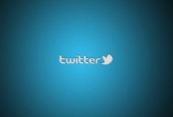 Ankara'daki saldırıyla ilgili Twitter 3 IP adresini Türkiye'ye verdi