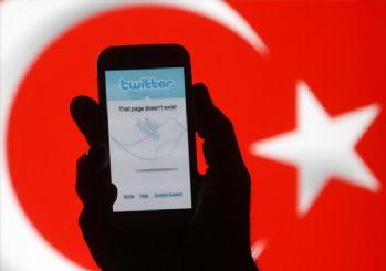 Lütfi Elvan'dan 'Twitter'ı kapatma' uyarısı!