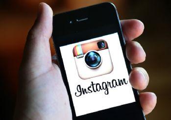 Instagram'dan bir özellik daha