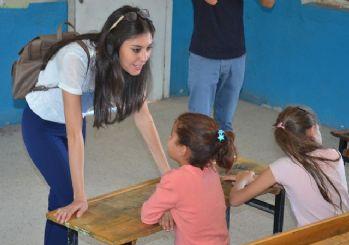 Doğuya giden öğretmenler Kürtçe öğrenecek