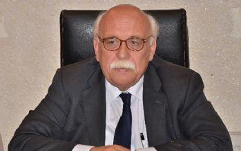 Milli Eğitim Bakanı Nabi Avcı'dan Arapça ders açıklaması