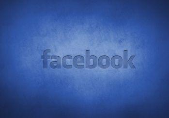 Facebook gelirini iki katına yükseltti