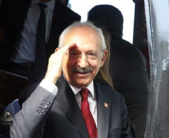 Kılıçdaroğlu'ndan '700 dolarlık' ayakkabı yanıtı: '100 dolara veririm'