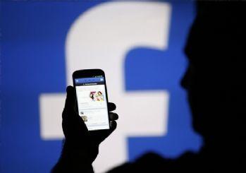 Facebook hakkında şaşırtan araştırma