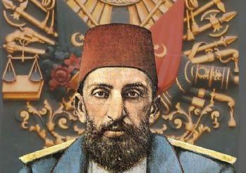 Murat Bardakçı'dan tarihi çağrı!