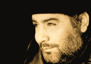 Bugün Ahmet Kaya'nın ölümünün 15. yıl dönümü...