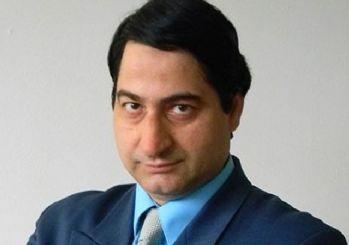 Faruk Arslan'ın twitter hesabı hacklendi