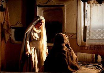 HZ. Muhammed filminin vizyon tarihi belli oldu