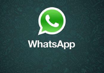 Whatsapp'ta çiftlerin arasını bozacak uygulama