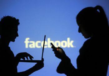 Facebook'tan yeni özellik: Kaybolan mesajlar