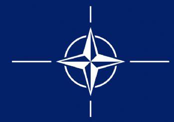 Nato: Rusya 150 defa sınır ihlali yaptı!