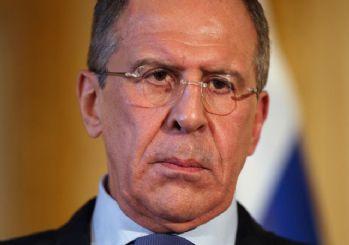 Rusya: Türkiye ile şavaşmayacağız