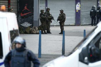 İşte terör saldırılarının Fransa'ya maliyeti