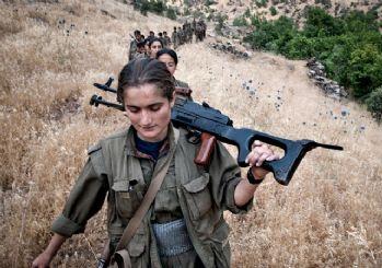 PKK'nın kaçırdığı çocuklar kurtarıldı