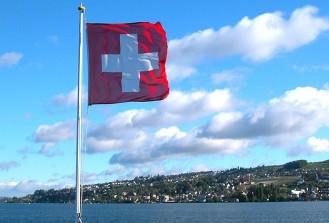 İsviçre'den skandal 'çarşaf' kararı!