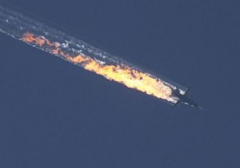 Rus uçağı krizinde vur emrini kim verdi?