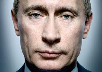 Rusya'nın sinsi planı ortaya çıktı