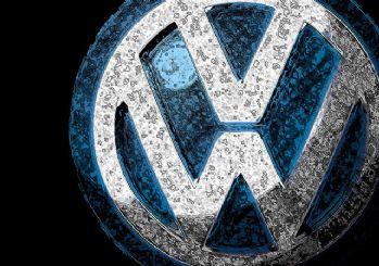 Volkswagen o araçları geri çağıracak mı?