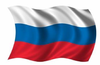 Rusya korktu vatandaşlarına 'dönün' çağrısı yaptı