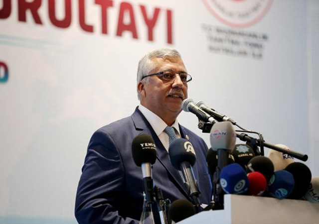 RTÜK'ten son dakika açıklaması 'Son dakika yasak değil'