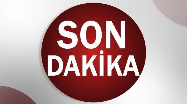 HDP vekil Encü tutuklandı