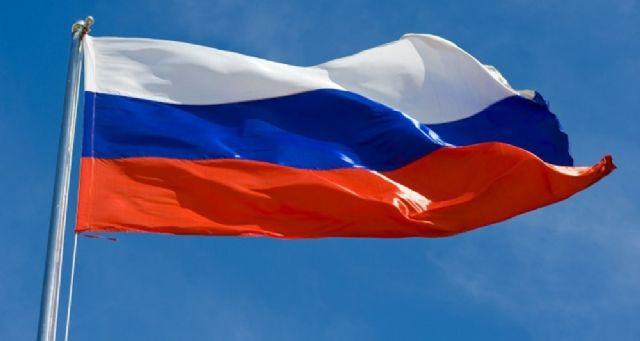 Rusya'dan 'SSCB' kararı
