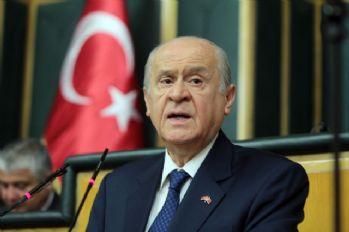 'El Bab'a Türk'ün demir yumruğu inmeli'