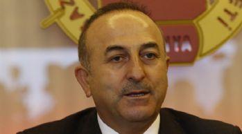 'Biz de uzman düzeyinde Astana'da olacağız'