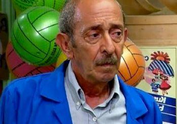 Ünlü oyuncu Ayberk Atilla hayatını kaybetti