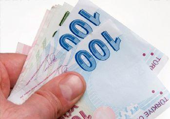 Memura ikramiye müjdesi! 7 bin 500 lira ödenecek