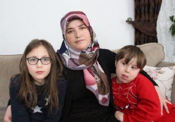 15 Temmuz'da öldürülen şahsın ailesi şehitlik istiyor