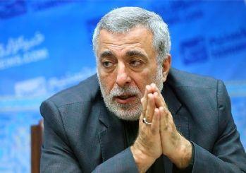 İran: Astana'da müzakereciler amaçlarına ulaştı