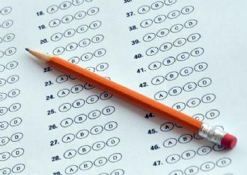 Açık Öğretim sınav sonuçları açıklandı! 2017 AÖF sınav sonuçları