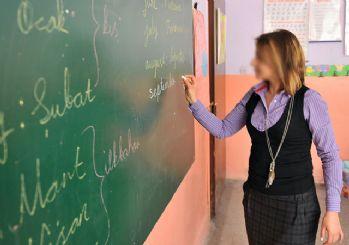 Atama bekleyen öğretmenler sınıfta kaldı!