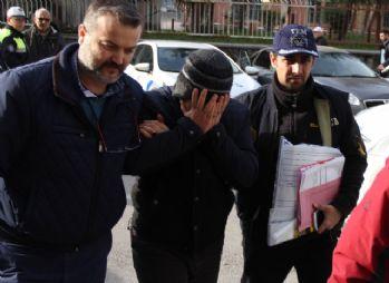 28 polise ByLock gözaltısı