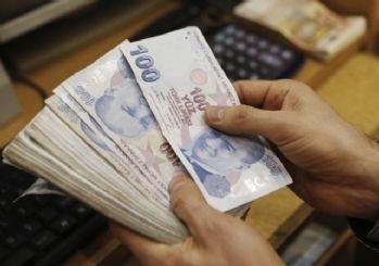 Vergisini düzenli ödeyen mükelleflere indirim geliyor