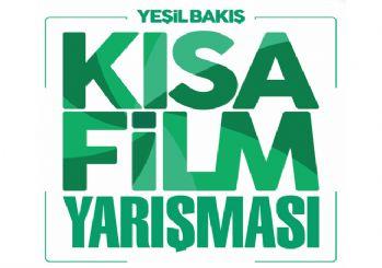 150 bin TL ödüllü kısa film yarışması başlıyor