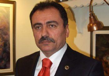 Muhsin Yazıcıoğlu olayını örtbas eden istihbarat müdürü yakalandı
