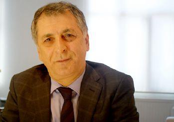 Mahmut Övür: CHP'ye göre FETÖ diye bir örgüt yok!