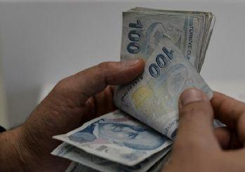 Mükelleflere vergi indirimi getiren teklif komisyondan geçti