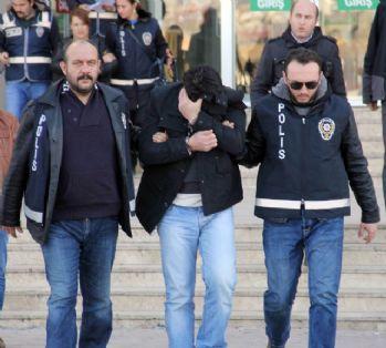 Kesik baş' cinayeti sanıklarına ağırlaştırılmış müebbet