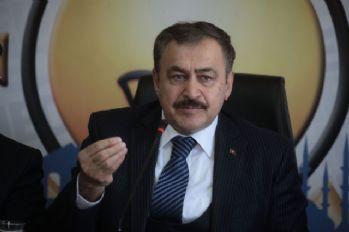 'Okusa Kılıçdaroğlu da 'evet' der'