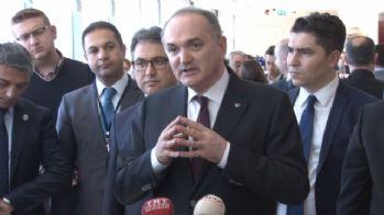 Azerbaycan ile Tercihli Ticaret Anlaşması imzalanacak