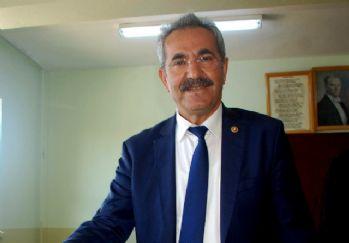 HDP'li Yıldırım hakkında yakalama kararı çıkartıldı