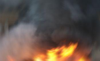 Pakistan intihar saldırısının ardından Afganistan'ı bombaladı