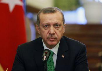 Cumhurbaşkanı Erdoğan: El-Bab temizlendikten sonra hedef Münbiç'tir