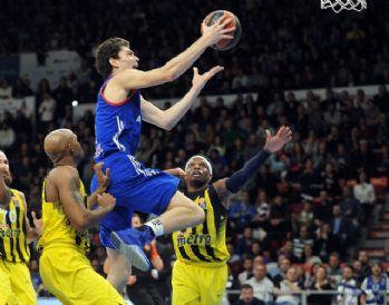 İddaa Basketbol Tahminleri Kazandırıyor