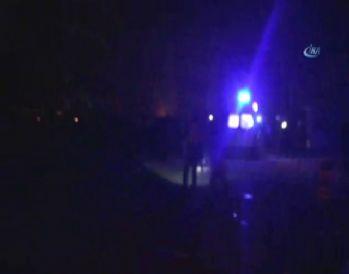 Şanlıurfa Valisi Tuna: '1 ölü, 15 yaralı'